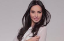 Наталия Гуркова