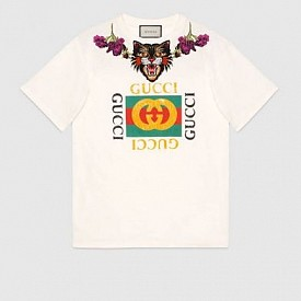 Gucci от Dress Code