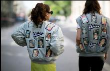 Модните фенове полудяха по тази тенденция