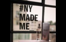 Ню Йорк ни кара да мечтаем