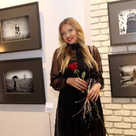 Христина Бицова