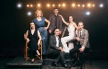 Младежки театър отбелязва своя 73 рожден ден