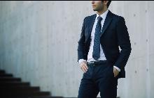 Най-новата мода при аксесоарите: смарт колан