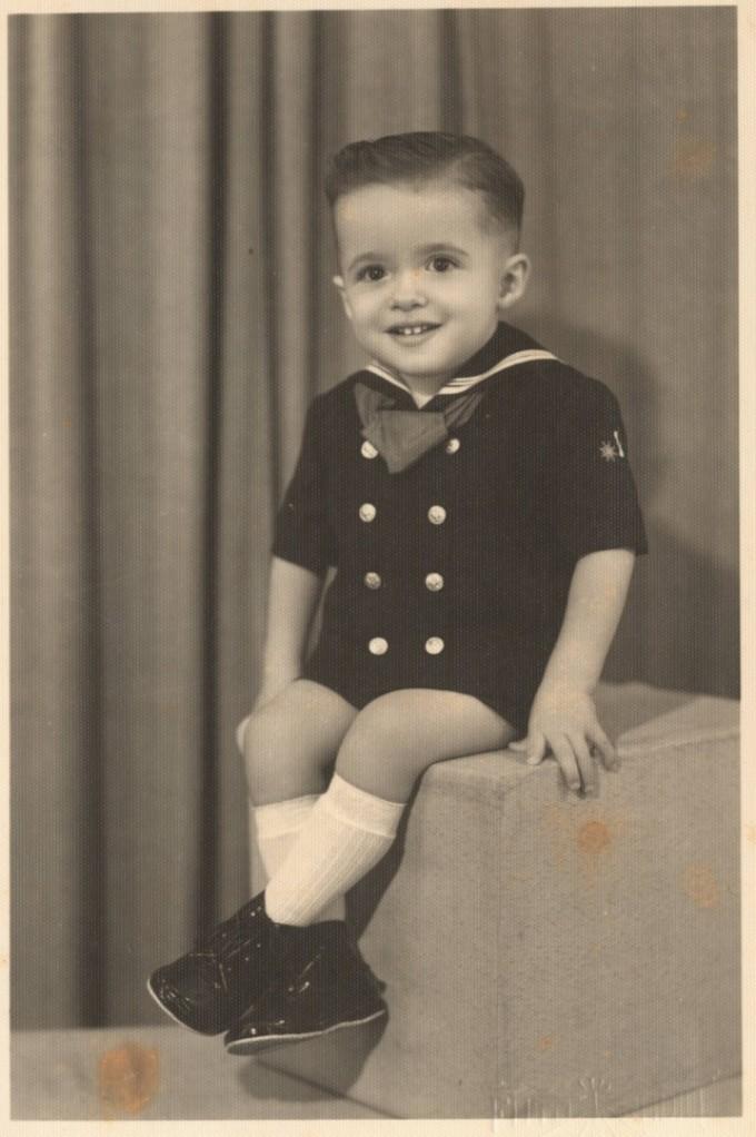 Палулу Коелю на 3 години