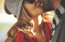 Как се променя тялото ви, когато сте влюбени