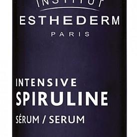 Серум със спирулина Intensive на ESTHEDERM