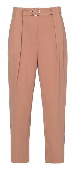 Панталон Ipekyol от fashiondays.bg