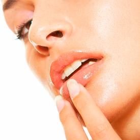 9 неща, които трябва да знаете за грижата за устните