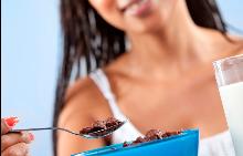 5 храни, които са вредни за кожата ви
