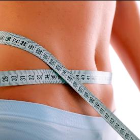 9 трика за по-ефективна диета