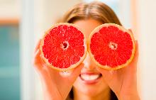 Екзотичен плод на масата: полезно или не?