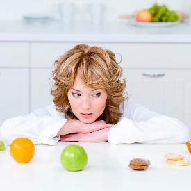5 мита за храненето, които оборваме