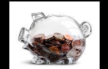 Как да спестявате пари, дори и да сте на заплата?