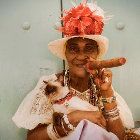 10 факта за Куба, които учудват чужденците