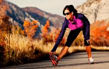 3 психологически трика за по-лесно тичане