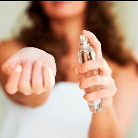 19 правила на парфюмния етикет