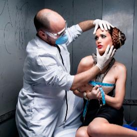 7 тайни за красота, споделени от пластичните хирурзи