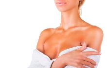 Пета, ключица, уши – защо мъжете смятат, че са най-сексуалните части на женското тяло?