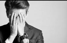 Гост блогърът Мони: Мъжете също плачат