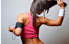 5 вида тренировки за секси фигура