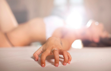 Кои са 5-те ключа към женския оргазъм?