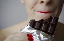 Как да си обясним огромната любов към шоколада?