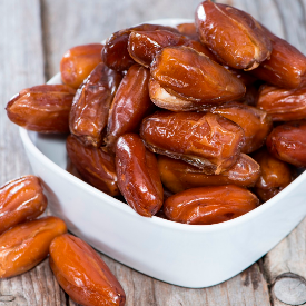 Фурмите – 7 интересни факта за тази суперхрана