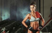Как да подобрите тренировките си?