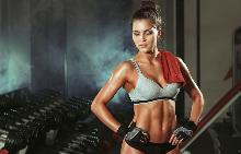 По-добре, по-бързо, по-умнo: новите принципи за спортуване