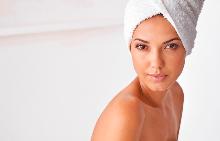 5 неща, които жените с перфектна кожа правят всеки ден