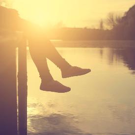 Стивън Фрай: 10 мисли за любовта, депресията и смисъла на живота