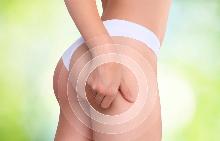 5 упражнения, които атакуват целулита