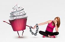 Пристрастени ли сте към захарта?