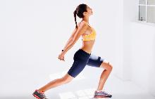 5 упражнения, които са по-ефективни за формата ви от бягането