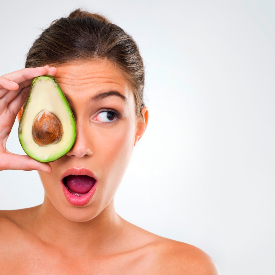 Навици за красива кожа