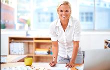 Как да преодолеете синдрома на заседяването пред бюрото