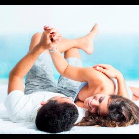15 причини да правите секс, когато не ви се иска