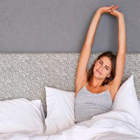 Кои сутрешни навици помагат на кариерата?