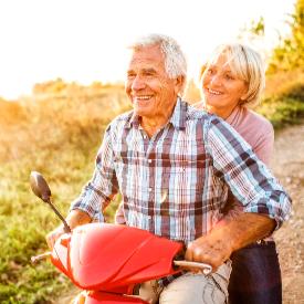 8 неща, които възрастните съжаляват, че не са направили