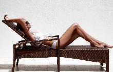 Три начина да удължите летния тен