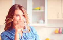 Мит ли е правилото за 2 литра вода на ден?