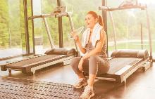 Кога е добре да пропуснете тренировка?