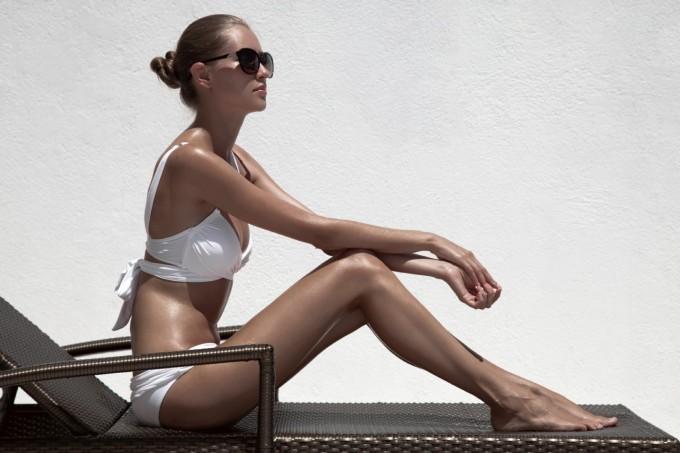8 най-често допускани грешки в слънцезащитата