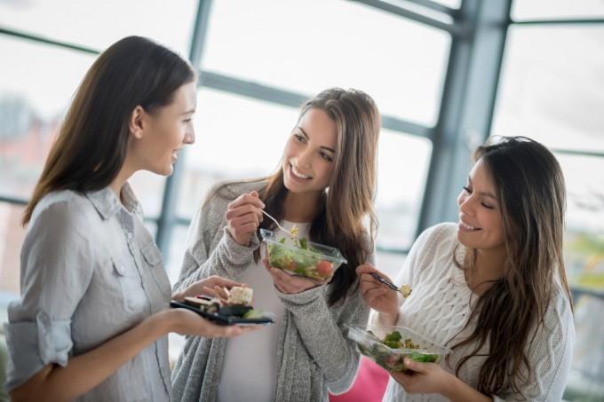 5 съвета за добро здраве