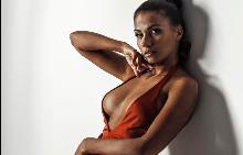 7 навика, които причиняват увисване на гърдите