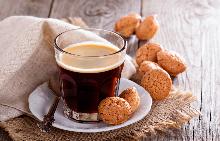 Ново изследване казва, че кафето удължава живота