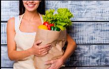 Искате ли да се храните всеки ден здравословно?