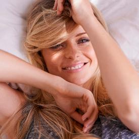 10 факта за сексуалното здраве, които повечето лекари не ни казват