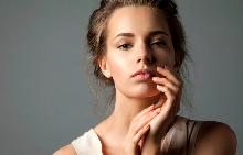 9 професионални трика за перфектните вежди