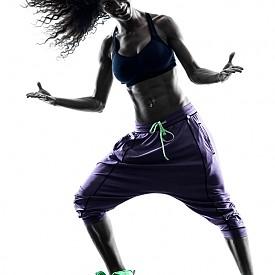 Телец: Методът на Трейси Андерсън  Какво е това: Кардио тренировка чрез танц, с която поддържат форма звезди като Гунет Полтроу и Дженифър Лопес  Защо е подходяща за тази зодия: Това е начин на живот, а не просто прищявка, което помага на практичните и целенасочени Телци да поддържат форма.